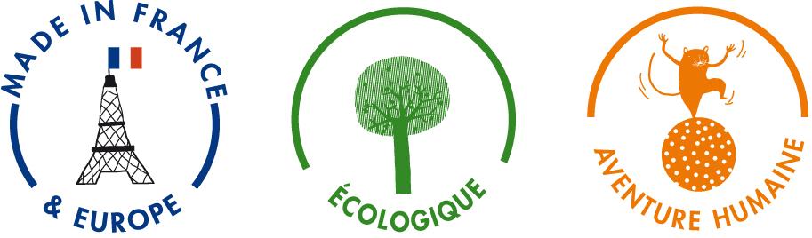 valeurs durable responsable écologique