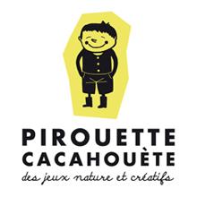 http://www.pirouettecacahouete.com/img/pirouette-cacahouete-logo-1445261350.jpg