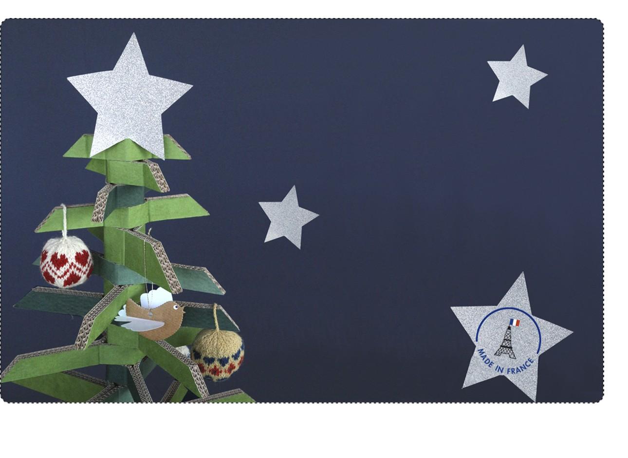 Pirouette cacahouète, des jeux et loisirs créatifs en carton, fabriqués en France, écolos, rigolos