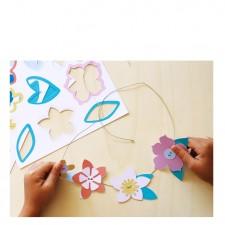 atelier-diy-couronnes-fleurs