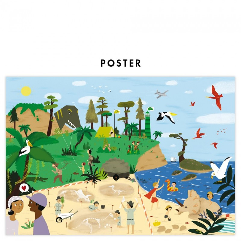 certified paper puzzle europe
