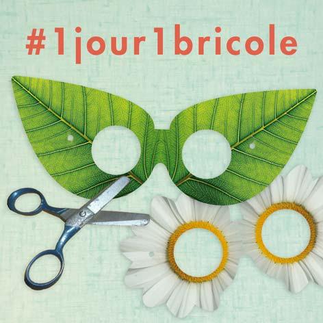 1jour1bricole J12