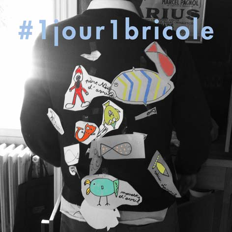 1jour1bricole J14