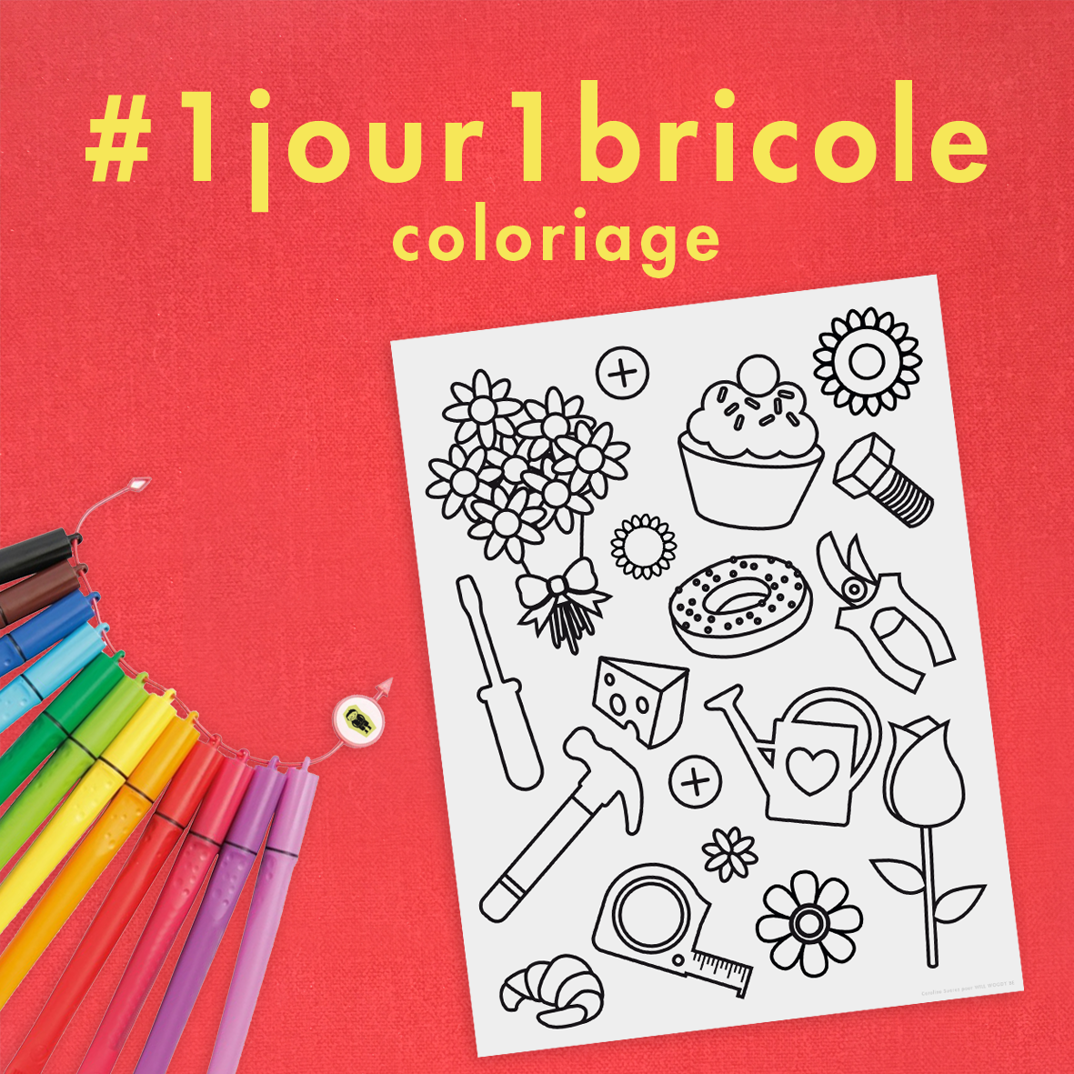 coloriage-outils