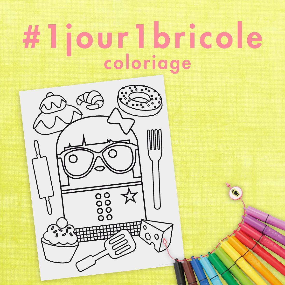 coloriage-cuisine