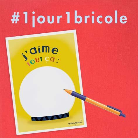 1jour1bricole J6