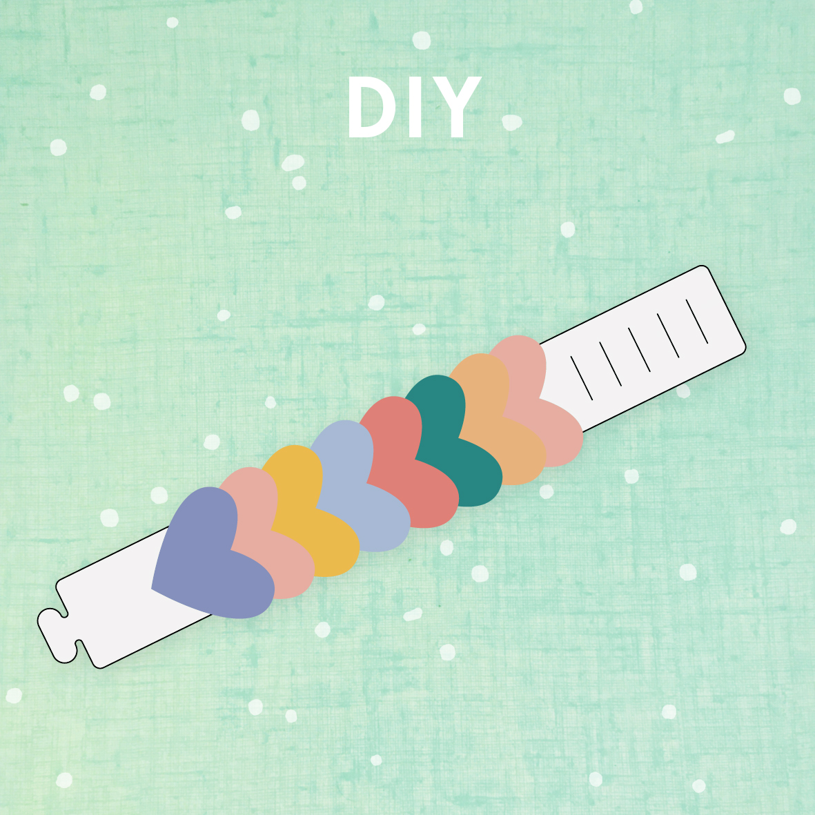 bracelet-arc-en-ciel